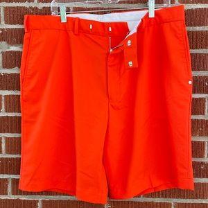 RLX Ralph Lauren Featherweight Cypress Shorts 38